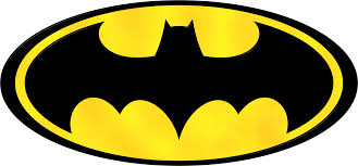 Batman Day Special Children's classes @ Cooke County Library | Gainesville | Texas | United States