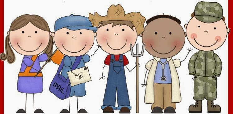 Weekly Children's class @ Cooke County Library | Gainesville | Texas | United States