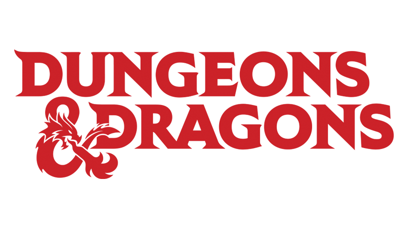 Teen Dungeons & Dragons Game @ Cooke County Library   Gainesville   Texas   United States