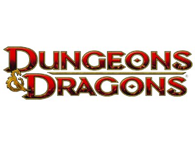 Adult Dungeons & Dragons Game @ Cooke County Library | Gainesville | Texas | United States