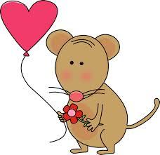 Valentine's Day Special Children's Class