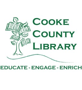 Cooke County Library