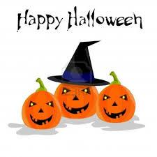 Halloween Special Children's Class