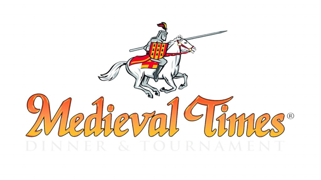 Medieval Times Special Children's Class @ Boys & Girls Club | Gainesville | Texas | United States