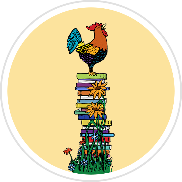Summer Reading Programs @ Cooke County Library | Gainesville | Texas | United States